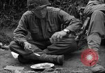 Image of United States 35th Infantry Division Saint Lo France, 1944, second 36 stock footage video 65675051330