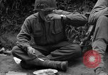 Image of United States 35th Infantry Division Saint Lo France, 1944, second 37 stock footage video 65675051330