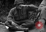 Image of United States 35th Infantry Division Saint Lo France, 1944, second 38 stock footage video 65675051330