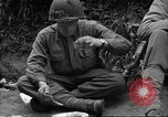 Image of United States 35th Infantry Division Saint Lo France, 1944, second 39 stock footage video 65675051330
