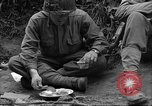 Image of United States 35th Infantry Division Saint Lo France, 1944, second 41 stock footage video 65675051330
