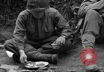 Image of United States 35th Infantry Division Saint Lo France, 1944, second 42 stock footage video 65675051330