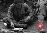 Image of United States 35th Infantry Division Saint Lo France, 1944, second 43 stock footage video 65675051330