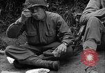 Image of United States 35th Infantry Division Saint Lo France, 1944, second 45 stock footage video 65675051330