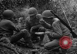 Image of United States 35th Infantry Division Saint Lo France, 1944, second 54 stock footage video 65675051330