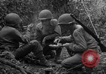 Image of United States 35th Infantry Division Saint Lo France, 1944, second 56 stock footage video 65675051330
