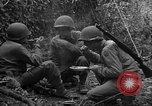 Image of United States 35th Infantry Division Saint Lo France, 1944, second 58 stock footage video 65675051330
