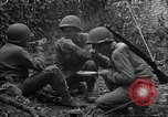 Image of United States 35th Infantry Division Saint Lo France, 1944, second 59 stock footage video 65675051330