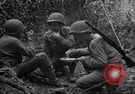 Image of United States 35th Infantry Division Saint Lo France, 1944, second 60 stock footage video 65675051330