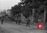 Image of United States 35th Infantry Division Saint Lo France, 1944, second 14 stock footage video 65675051331