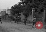 Image of United States 35th Infantry Division Saint Lo France, 1944, second 15 stock footage video 65675051331