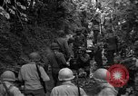 Image of United States 35th Infantry Division Saint Lo France, 1944, second 21 stock footage video 65675051331