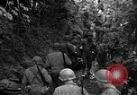Image of United States 35th Infantry Division Saint Lo France, 1944, second 23 stock footage video 65675051331