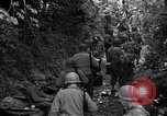 Image of United States 35th Infantry Division Saint Lo France, 1944, second 25 stock footage video 65675051331