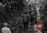 Image of United States 35th Infantry Division Saint Lo France, 1944, second 28 stock footage video 65675051331