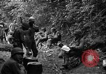 Image of United States 35th Infantry Division Saint Lo France, 1944, second 34 stock footage video 65675051331
