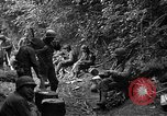 Image of United States 35th Infantry Division Saint Lo France, 1944, second 35 stock footage video 65675051331