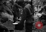 Image of United States 35th Infantry Division Saint Lo France, 1944, second 46 stock footage video 65675051331