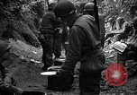 Image of United States 35th Infantry Division Saint Lo France, 1944, second 47 stock footage video 65675051331