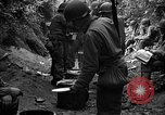 Image of United States 35th Infantry Division Saint Lo France, 1944, second 48 stock footage video 65675051331