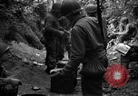 Image of United States 35th Infantry Division Saint Lo France, 1944, second 49 stock footage video 65675051331