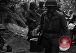 Image of United States 35th Infantry Division Saint Lo France, 1944, second 53 stock footage video 65675051331