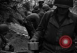 Image of United States 35th Infantry Division Saint Lo France, 1944, second 55 stock footage video 65675051331