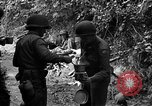 Image of United States 35th Infantry Division Saint Lo France, 1944, second 56 stock footage video 65675051331