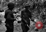 Image of United States 35th Infantry Division Saint Lo France, 1944, second 57 stock footage video 65675051331