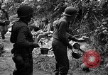 Image of United States 35th Infantry Division Saint Lo France, 1944, second 58 stock footage video 65675051331