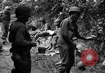 Image of United States 35th Infantry Division Saint Lo France, 1944, second 59 stock footage video 65675051331