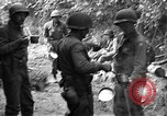 Image of United States 35th Infantry Division Saint Lo France, 1944, second 61 stock footage video 65675051331