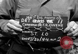 Image of United States 35th Infantry Division Saint Lo France, 1944, second 4 stock footage video 65675051332