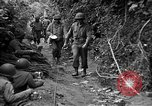 Image of United States 35th Infantry Division Saint Lo France, 1944, second 8 stock footage video 65675051332