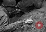 Image of United States 35th Infantry Division Saint Lo France, 1944, second 12 stock footage video 65675051332