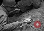 Image of United States 35th Infantry Division Saint Lo France, 1944, second 13 stock footage video 65675051332
