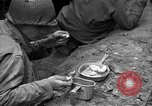 Image of United States 35th Infantry Division Saint Lo France, 1944, second 14 stock footage video 65675051332