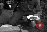 Image of United States 35th Infantry Division Saint Lo France, 1944, second 22 stock footage video 65675051332