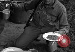 Image of United States 35th Infantry Division Saint Lo France, 1944, second 25 stock footage video 65675051332