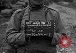Image of United States 35th Infantry Division Saint Lo France, 1944, second 2 stock footage video 65675051333