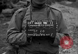 Image of United States 35th Infantry Division Saint Lo France, 1944, second 3 stock footage video 65675051333