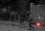 Image of United States 35th Infantry Division Saint Lo France, 1944, second 19 stock footage video 65675051333