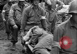Image of United States 35th Infantry Division Saint Lo France, 1944, second 35 stock footage video 65675051333