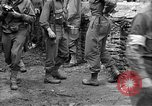 Image of United States 35th Infantry Division Saint Lo France, 1944, second 38 stock footage video 65675051333