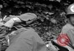 Image of United States 35th Infantry Division Saint Lo France, 1944, second 47 stock footage video 65675051333
