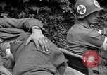 Image of United States 35th Infantry Division Saint Lo France, 1944, second 49 stock footage video 65675051333