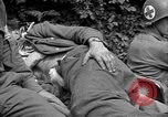 Image of United States 35th Infantry Division Saint Lo France, 1944, second 50 stock footage video 65675051333