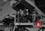 Image of United States ship Bataan San Diego California USA, 1950, second 53 stock footage video 65675051334