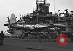 Image of United States ship Bataan San Diego California USA, 1950, second 18 stock footage video 65675051337