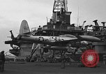 Image of United States ship Bataan San Diego California USA, 1950, second 22 stock footage video 65675051337